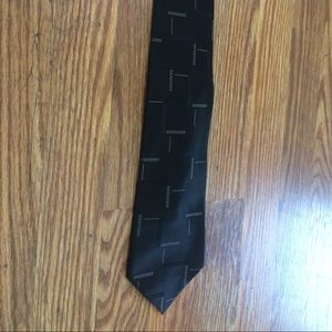 Other - Tie